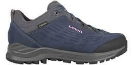 Vorschau: LOWA Damen Schuhe LOWA® EXPLORER GTX LO Ws