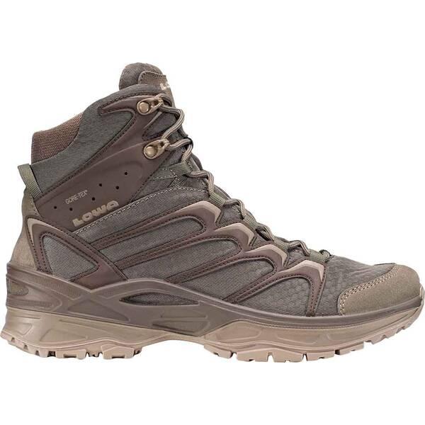 LOWA Herren Multifunktionsstiefel Innox GTX® Mid Tf | Schuhe > Outdoorschuhe > Wanderstiefel | LOWA