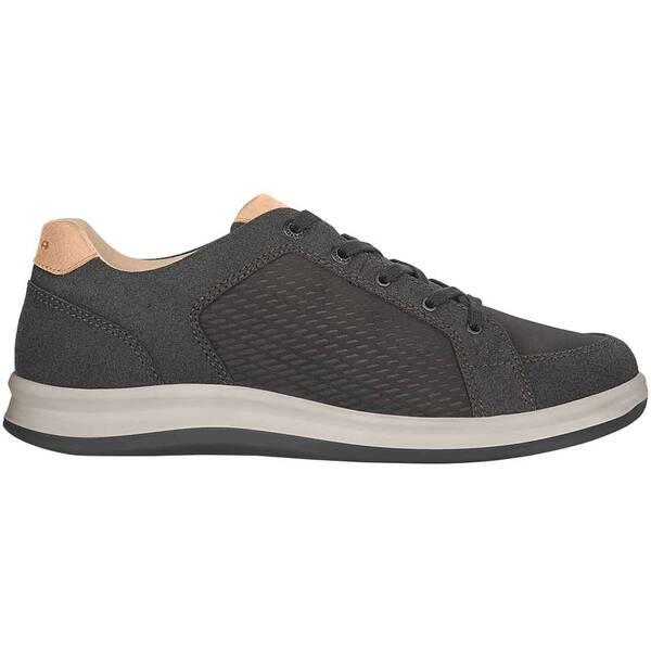 LOWA Herren Sneaker TRIESTE LO