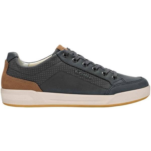 LOWA Herren Sneaker BANDON