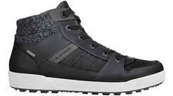 Vorschau: LOWA Herren Schuhe SEATTLE GTX® QC