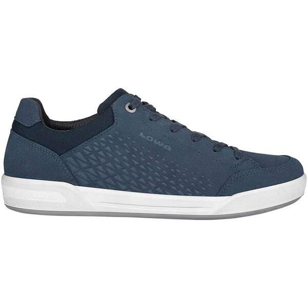 LOWA Herren Sneakers Lisboa Lo