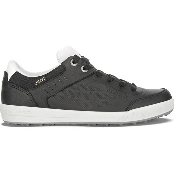 LOWA Damen Schuhe OAKLAND GTX Ws