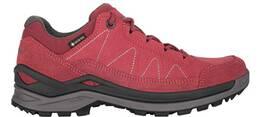 Vorschau: LOWA Damen Schuhe TORO EVO GTX LO Ws