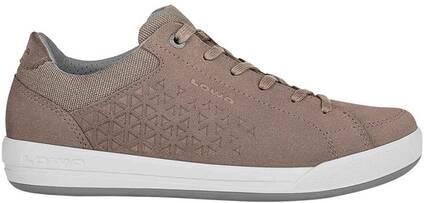 LOWA Damen Sneakers Lisboa Lo