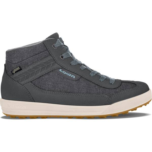 LOWA Damen Schuhe CALGARY GTX® MID Ws