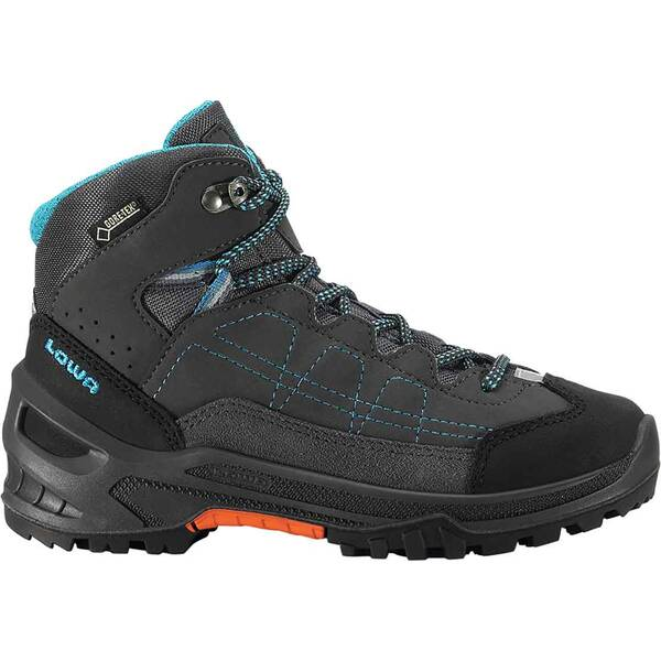 Lowa APPROACH GTX® MID JUNIOR