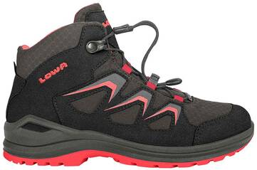 Lowa INNOX EVO GTX® QC JUNIOR