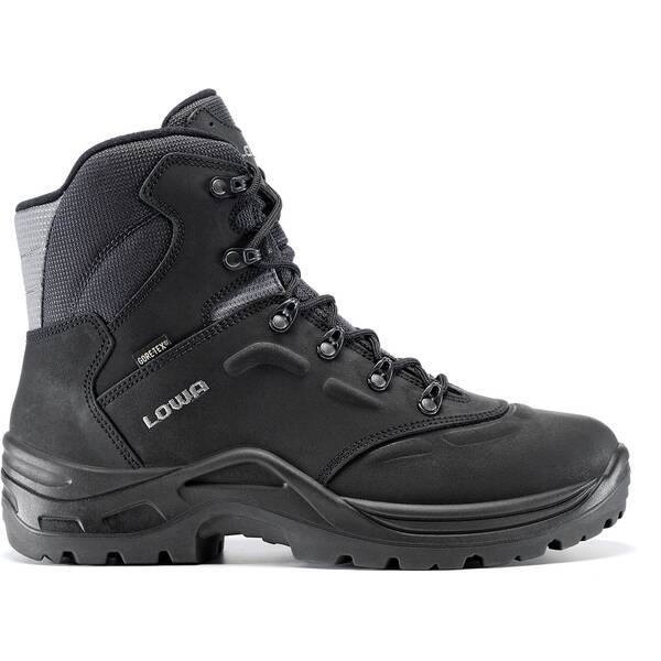 LOWA Herren Winterstiefel NABUCCO GTX® | Schuhe > Boots > Winterstiefel | Lowa