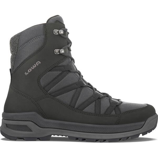 Lowa HERREN Schuh MONTREAL GTX® MID