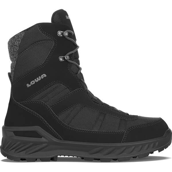 Lowa  Schuh TRIDENT III GTX®