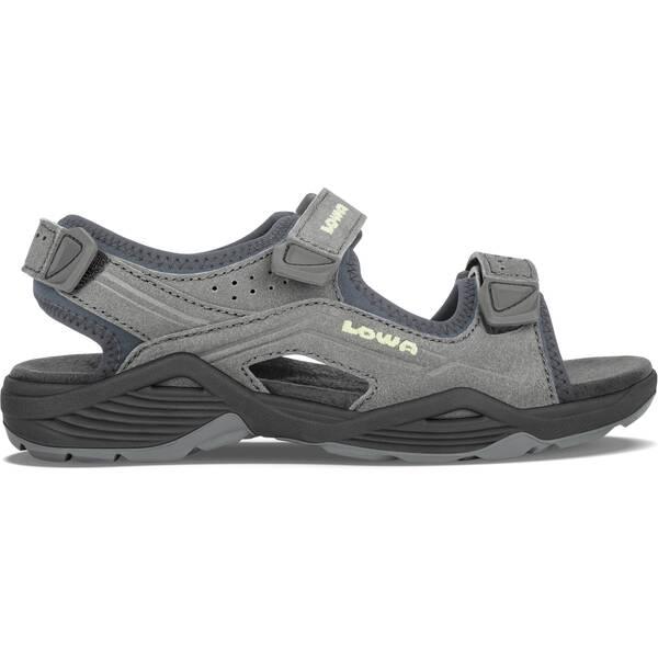 LOWA Damen Schuhe DURALTO LE Ws   Schuhe > Outdoorschuhe > Outdoorsandalen   Lowa