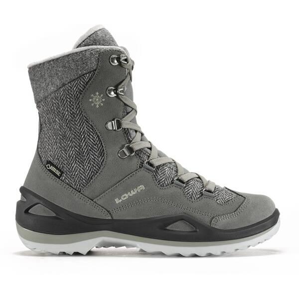 LOWA Damen Winterstiefel CALCETA GTX® Ws | Schuhe > Stiefel > Winterstiefel | Al | LOWA