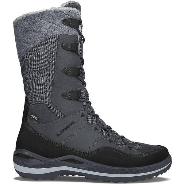 LOWA Damen Schuhe ALBA II GTX® Ws