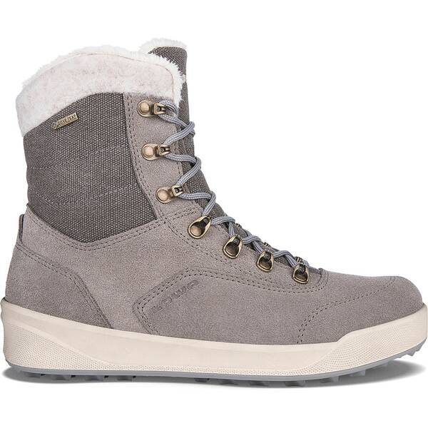 LOWA Damen Schuhe KAZAN II GTX® MID Ws