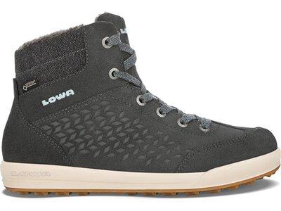Lowa Damen Schuh TORI II GTX® Grau