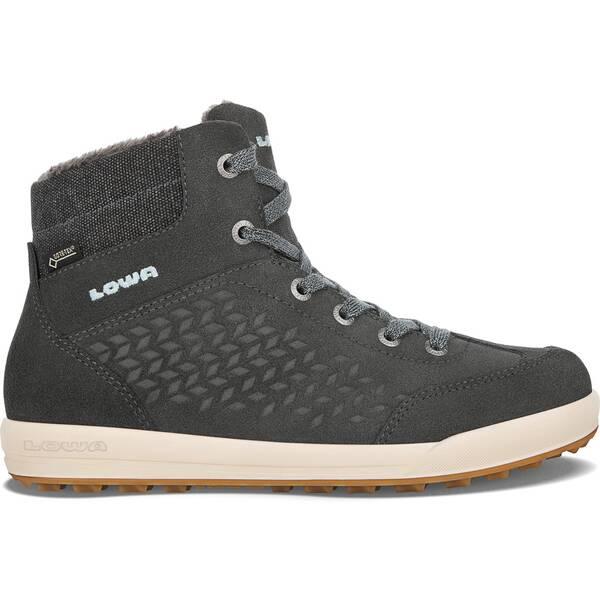 Lowa Damen Schuh TORI II GTX®