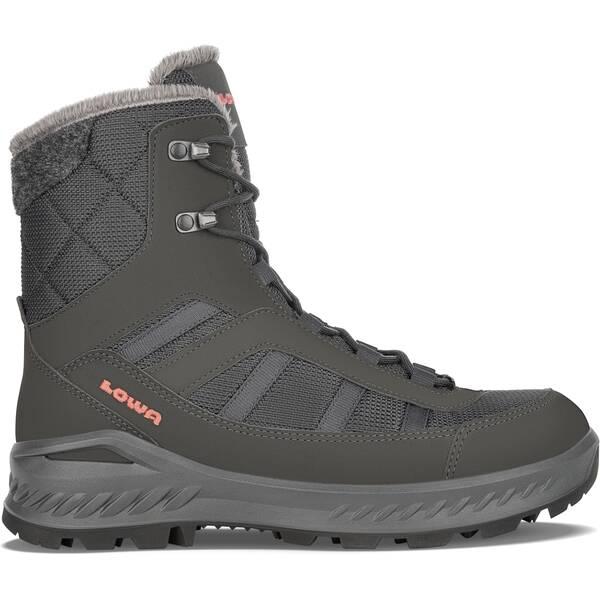 LOWA  Schuhe TRIDENT III GTX® Ws