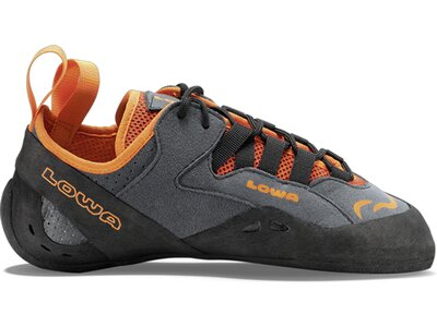 Lowa FALCO LACING Orange