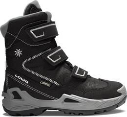 LOWA Mädchen Outdoor-Boots Milo GTX® HI