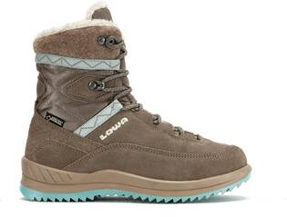 LOWA Kinder Outdoorschuhe NELLY GTX® MID