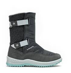 LOWA Kinder Outdoorschuhe KATY GTX® HI