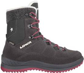 LOWA Kinder Outdoorschuhe CALCETINA GTX® MID