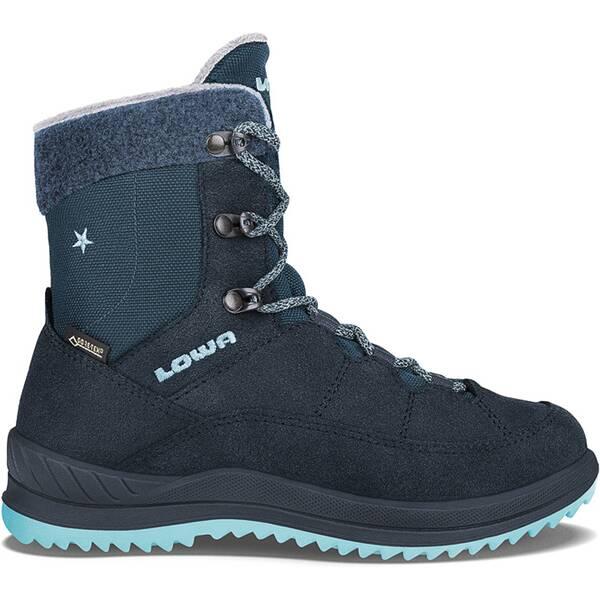 Lowa KINDER Schuh CALCETINA GTX® MID