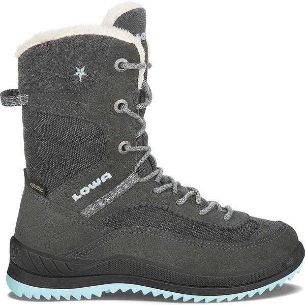 Lowa KINDER Schuh EMMA GTX® HI