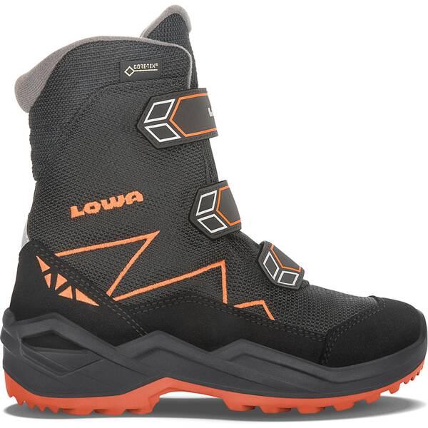 LOWA Kinder Schuhe JURI GTX® HI