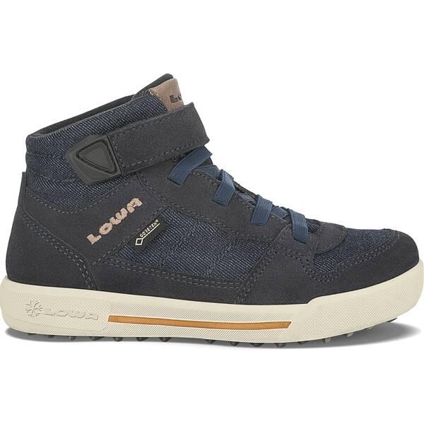 LOWA Kinder Schuhe MIKA II GTX®