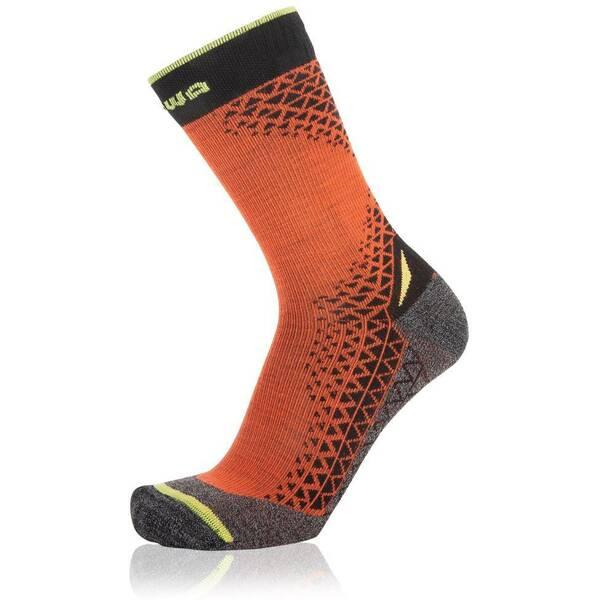 LOWA  Socken PERFORMANCE MID