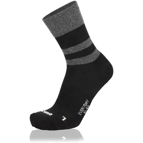 LOWA  Socken EVERYDAY