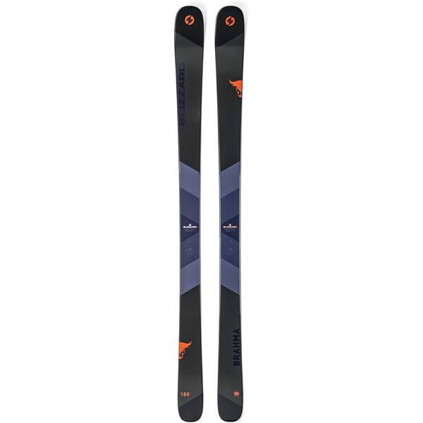 BLIZZARD Ski BRAHMA (FLAT)