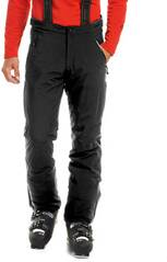 MAIER SPORTS Herren Skihose Copper