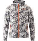 Vorschau: MAIER SPORTS Herren Windjacke Flurry