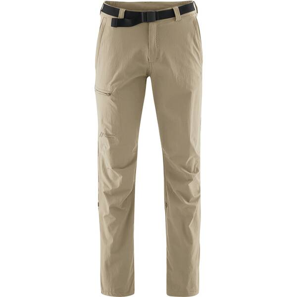MAIER SPORTS Herren Outdoorhose Nil