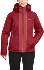 MAIER SPORTS Damen Skijacke Filisur W