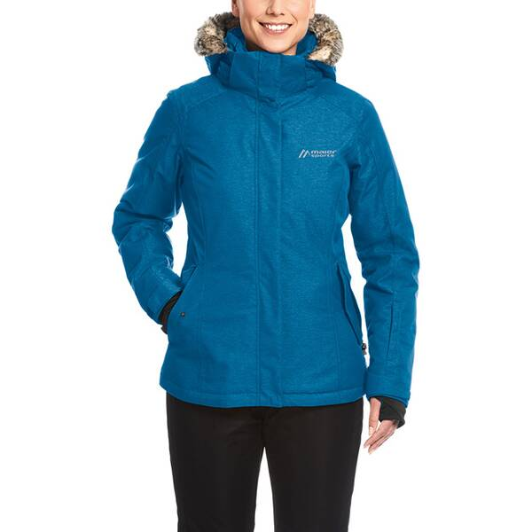MAIER SPORTS Damen Skijacke Out2Slope W