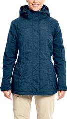 MAIER SPORTS Damen Freizeitjacke Ineska Light W