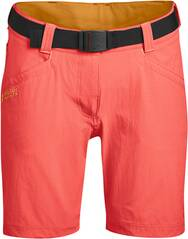 MAIER SPORTS Damen Bermuda Lulaka Shorts