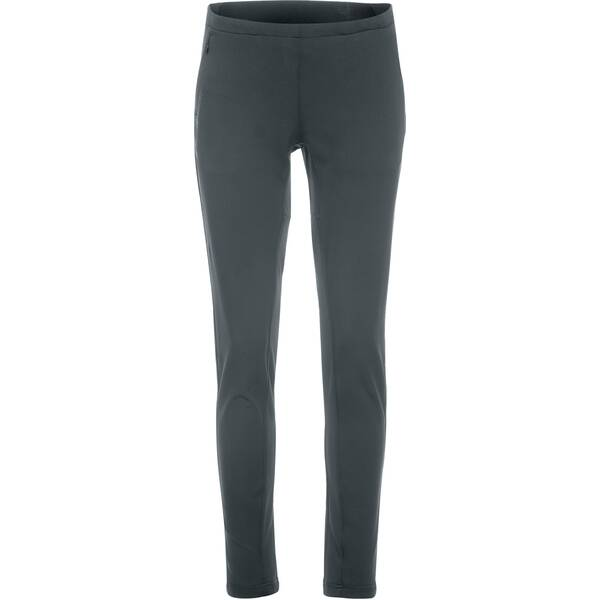 MAIER SPORTS Damen Hose Ophit