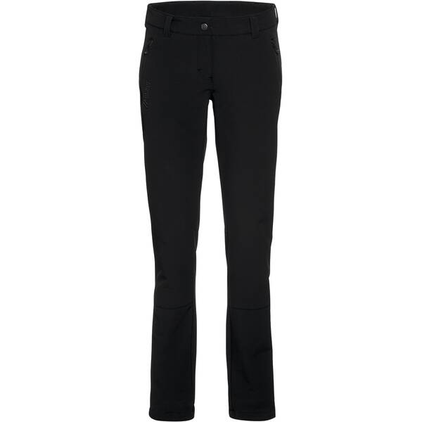 MAIER SPORTS Damen Outdoorhose Helga slim