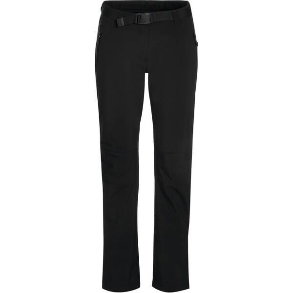 MAIER SPORTS Damen Funktionshose Tech Pants W
