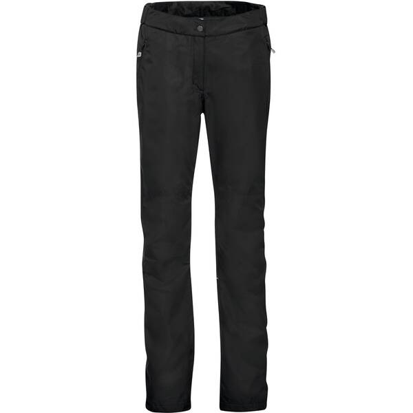 MAIER SPORTS Damen Hose Wind Speed