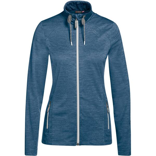 MAIER SPORTS Damen UMidlayerjacke Burray