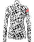 Vorschau: MAIER SPORTS Damen Pullover Scribble W