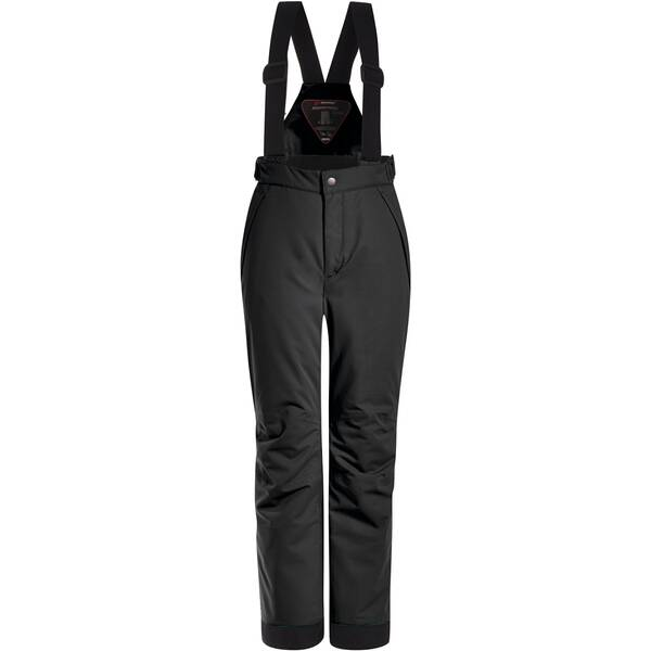 MAIER SPORTS Kinder Skihose Maxi big