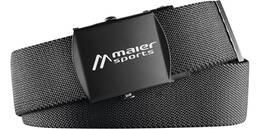Vorschau: MAIER SPORTS Guertel Tech Belt