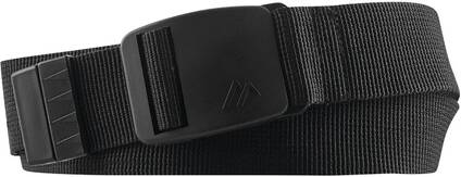 MAIER SPORTS Guertel Eco Belt